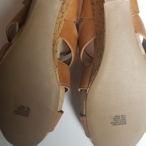 Style & Co Shoes - Style & Co Wedges
